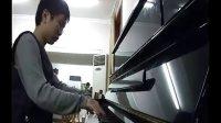 东方project音乐精选钢琴28分钟连奏 Piano By李劲锋