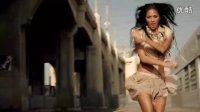 [杨晃] 50 Cent助阵小野猫Nicole Scherzinger新单Right There