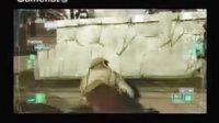 【XBOX360游戏】幽灵侦察团 尖峰战士