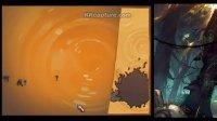 【地下城与勇士单机版10.0小尊解说】卡勒特的覆灭,新角色男魔法入库!