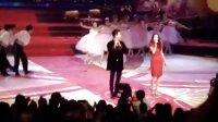 中泰友谊演唱会 泰国歌手唱中国歌