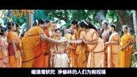 南印度电影《罗摩王朝》罗摩衍那后篇 Sri Rama Rajyam 2011 中文字幕