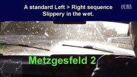 15集之纽博格林北环视频驾驶攻略第5集 Metzgesfeld到Kallenhard段