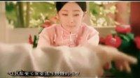 爱的供养-杨幂 何晟铭合唱 MV