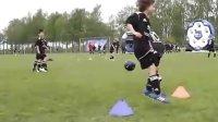 足球节活动7