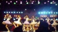 【CHICHI】Chi Chi 出道showcase
