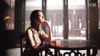 [MiSa]极致美感古韵中华刘亦菲_—_吴中旅游宣传短片