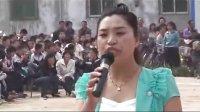 """2012王庆轩北景小学 欢庆""""六一""""2"""