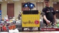 第五代Wall-e