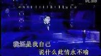 王杰-经典(一场游戏一场梦)现场版