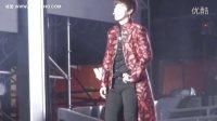 [MyYunho (By 透明)]131019 SMT Tour III in Beijing TALK