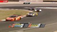 2011年FIA GT1锦标赛第6站纳瓦拉站(第一回合)