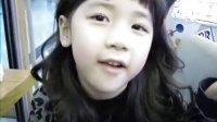 ﹛李甄﹜唱歌