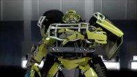 TF2支线玩具广告-巢穴部队03