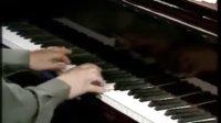 周铭孙教钢琴与学钢琴的要领与决窍  教钢琴与学钢琴5