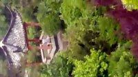 常州高校花园野战片