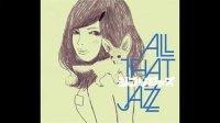 All That Jazz - Ghibli Jazz (ジブリ・ジャズ) FULL ALBUM