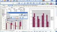 郭安定Excel2003实用基础教程60