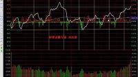 第20节股指期货20100809
