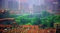 上海卢湾城区史
