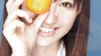 AKB48 小嶋阳菜 OPV 「Relax!」