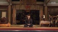 【AKB外掛字幕社】週刊AKB DVD vol.9 特典編6 高橋みなみ 精神統一の刻