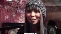 《MOGO音乐》台湾创作型女歌手许哲佩专访