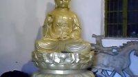 武汉佛像神像雕塑厂13971418979www.whyuncheng.cn寺院神像铸铜锻铜雕塑玻璃钢