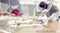 婚纱的工艺流程-北京茜茜婚纱