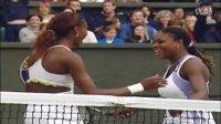 Spirit of Wimbledon PART 1