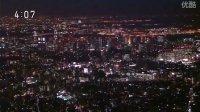 東京夜——下