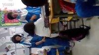 2011年06月01日高二九班儿童节活动视频1(18).mp4