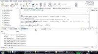 2011-04-14_09_ENVI功能扩展之函 ...