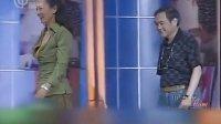刘雪华承认与亡夫起争执 磕头求见遗体 110705