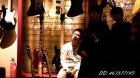 李霖 湖洋 - 吉它弹唱 - 《红豆》