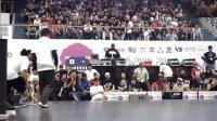 KOD7 poppin pete的严重警告32进16 sonic(win) VS dokyun