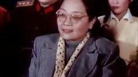 毛泽东时代的传奇