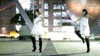 【こげ子×@ちーちゃん】magnet 踊ってみた【@チゲ子】