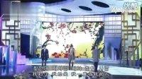 找到了 KBS演技大赏现场中文字幕版 101231 -- J.Y.J