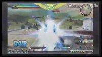 sm14804941 - ガンダム Extreme vs GAMADASU.No103 トールギスⅢ