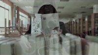 5D2拍摄,原创音乐小小情歌MV,12届大学生电影节参赛作品