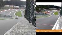GT vs F1