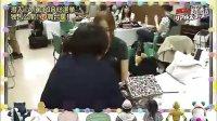 [豆乳字幕组]110625 潜入!リアルスコープ(AKB選抜総選挙に潜入!)