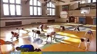 INSANITY-10 Max Cardio Conditioning  Abs