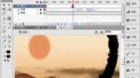 flash cs5视频教程563 语文课件2