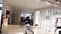 上海学跳舞哪里好,上海学爵士舞街舞哪里好,请找CY