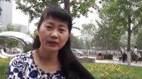 【拍客】旅加华人两年写书 记录十年移民梦