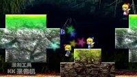 【奈洛实况】幻想乡之谜迷路实况游戏解说第三期