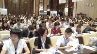 国家社会保障部《2013中国人力资源白皮书》研究成果发布