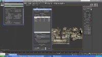 CGWANG影视动画培训:《屁是我放的》合成有声视频教程
